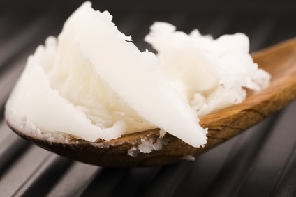 Kokosöl – gesund trotz gesättigter Fettsäuren!?