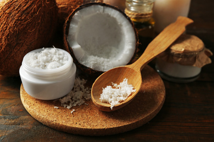 Kokosöl – die Wahrheit über den Alleskönner